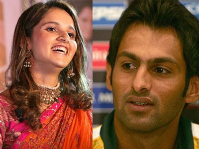 free downloading pics of sania & shoaib