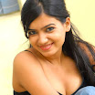 Telugu tamil actress Samantha Hot exposing Photos