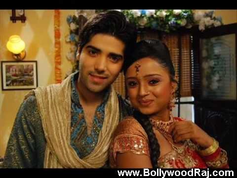 parul chauhan and kinshuk mahajan dating 165k followers, 146 following, 2,887 posts - see instagram photos and videos from kinshuk mahajan parul chauhan (@parulkinshuk).