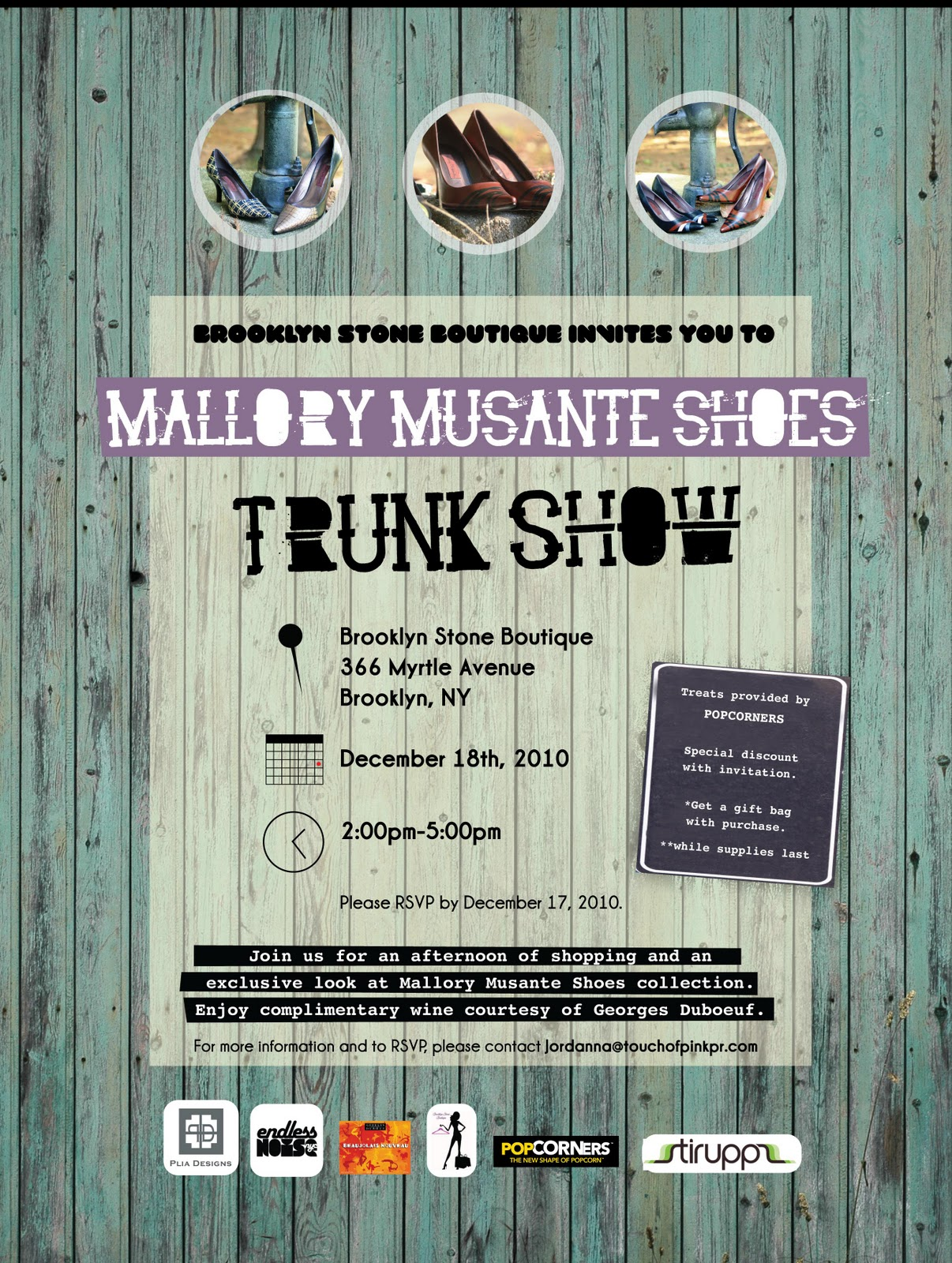 http://3.bp.blogspot.com/_pkt-6dhTSn4/TQj78iFMSuI/AAAAAAAABw8/WAScdtoTMoU/s1600/mmshoes_trunk_show_invite.JPG