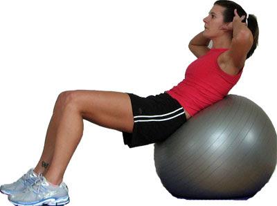 sa%C4%9Fl%C4%B1k+topu+egzersizi+3 göbek yağlarını eritici 10  egzersiz