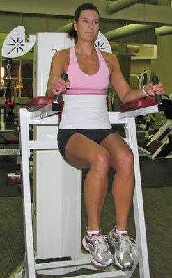 kaptan+koltu%C4%9Fu+egzersizi+2 göbek yağlarını eritici 10  egzersiz