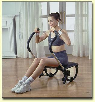 k%C3%BCrek+%C3%A7ekme+egzersizi+9 göbek yağlarını eritici 10  egzersiz