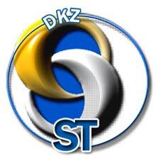 http://3.bp.blogspot.com/_pl4bfrbWDG0/StSN3Fn465I/AAAAAAAAAC8/ABXulCj4kkI/s1600/2wgajkh+copy.bmp