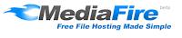 http://3.bp.blogspot.com/_pl4bfrbWDG0/TIMn-j_bm6I/AAAAAAAAApE/NIlrsn_dDyQ/s400/mediafire-logo.png