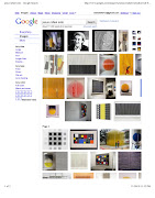 Jesus Rafael Soto (Google Images). linear, horizontal, vertical . (jesus rafael soto google search )