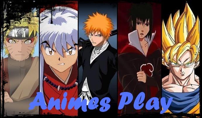 AnimePlay