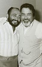 Los Hermanos Palmieri
