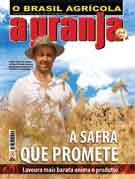Revista A granja