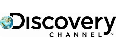 [discovery_channel_+01.jpg]