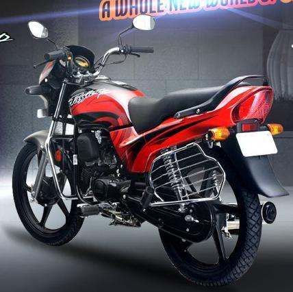 gallery for gt hero honda passion