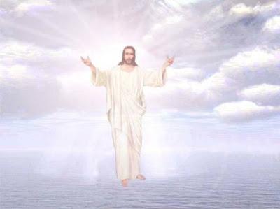 Nosso_Mestre_Jesus_E_Imenso
