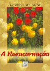 A-Reencarnacao-Gabriel-Delanne