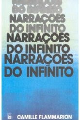 Narracoes-do-Infinito-Camille-Flammarion