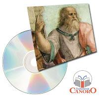 Audiobook-Socrates-Platao-Download-Colecao