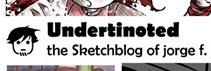Blogs de Dibujantes
