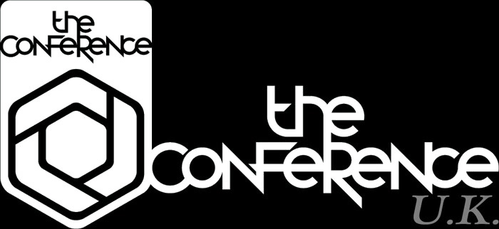 The ConferenceUK