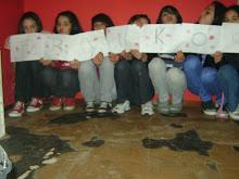 fans ♥