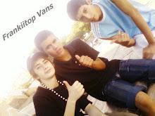 son los mejores amigos qe algien puede tener ♥