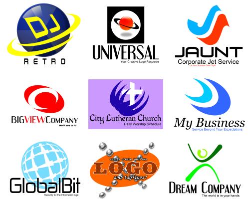 Free cracked softwares. Вопросы и Ответы. software - Логотип Новые картинк