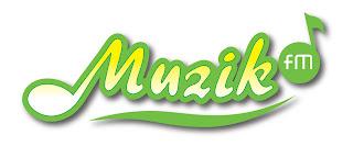 http://3.bp.blogspot.com/_plyS7ahWdlI/TO2ylSBy58I/AAAAAAAABFc/mnFibt9nwQU/s1600/muzik-fm.jpg