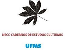 NECC-CADERNOS DE ESTUDOS CULTURAIS