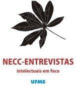 NECC-ENTREVISTAS: intelectuais em foco