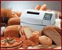 Nossa comunidade maquina de pães