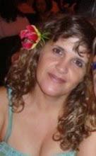 Andrea ... Déia ... ♥♥