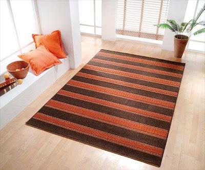 Pon linda tu casa decoracion de interiores - Casa de alfombras ...