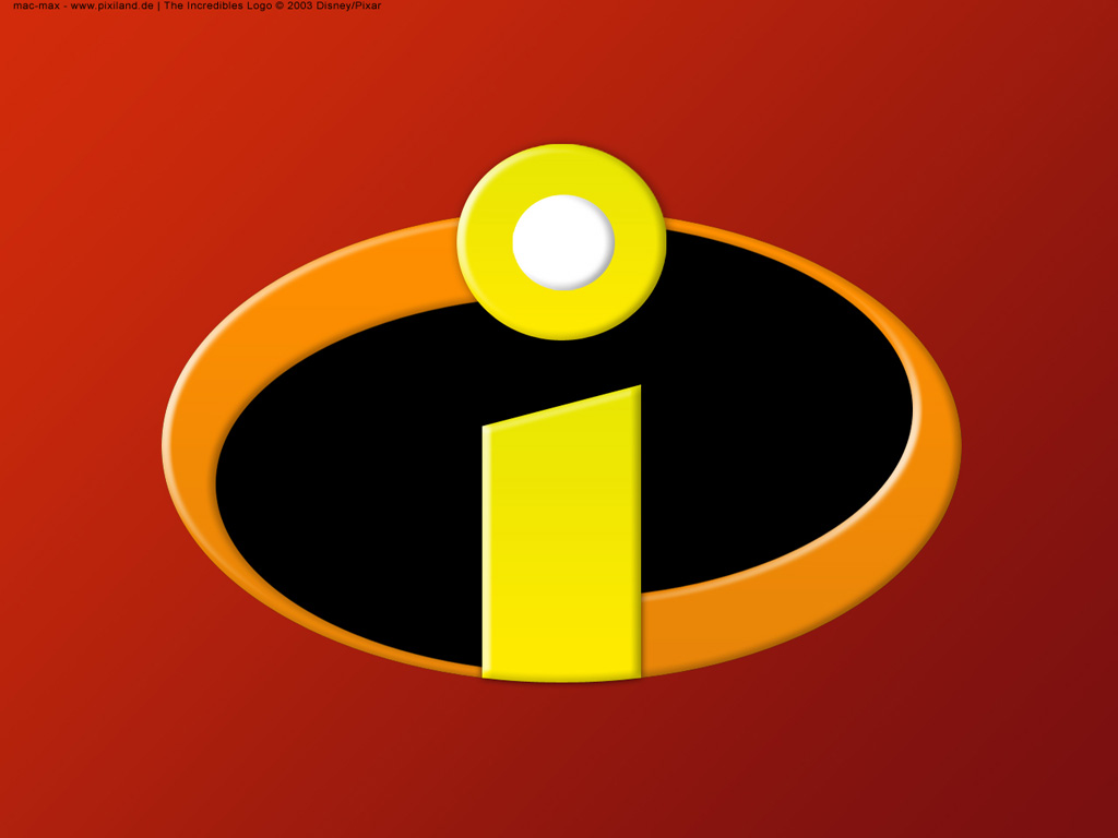 From This Point Forward My Incredibles Updated