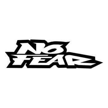 5 Cara Atasi Rasa Takut