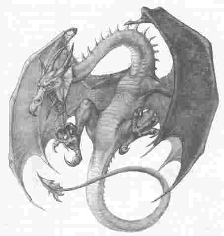 Clã Hostiki-Youton Dragone