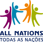 All Nations Algarve     Portugal