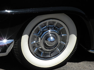 custom car wheels rims