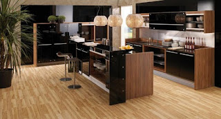 kitchen sets design natural furniture