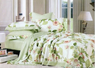 bedding sets design