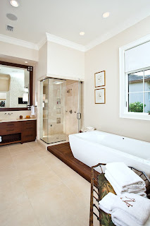 bathroom design modern