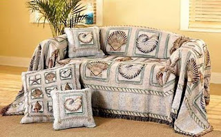 cover sofas design modren luxury elegant
