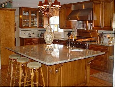 home interior designs luxury kitchen sets