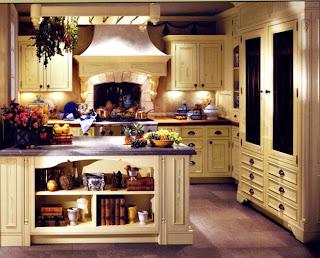 luxury kitchen sets design modern furniture decoration interior ideas