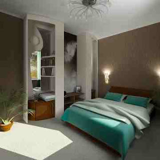 modern bedroom design minimalist decoration interior furmiture