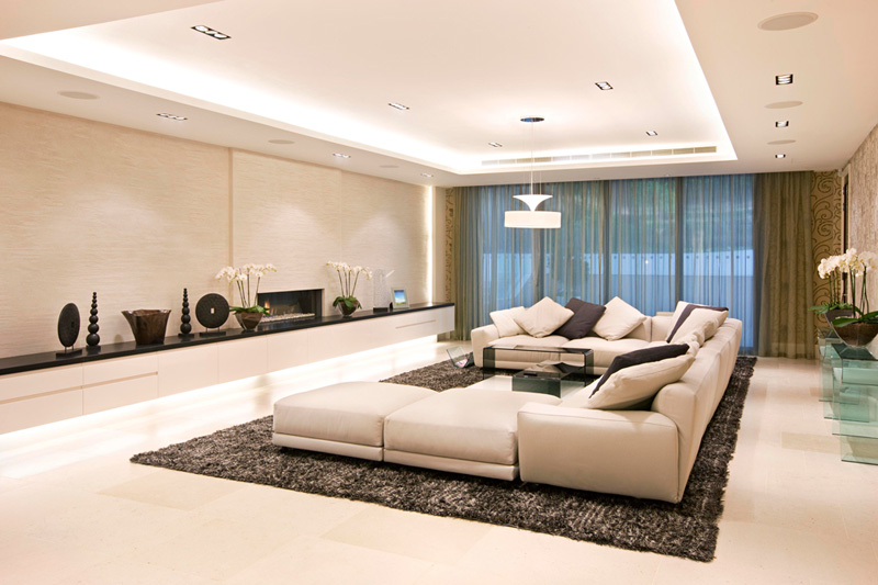 Amazing Luxury Living Room Design 800 x 533 · 126 kB · jpeg