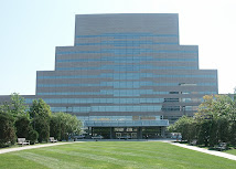 5:- Cleveland Clinic