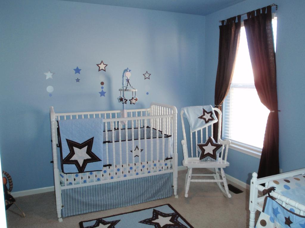 chandamama bed rooms for babies kids