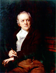 William Blake/Inglaterra