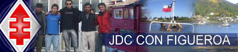 JDC CON FIGUEROA