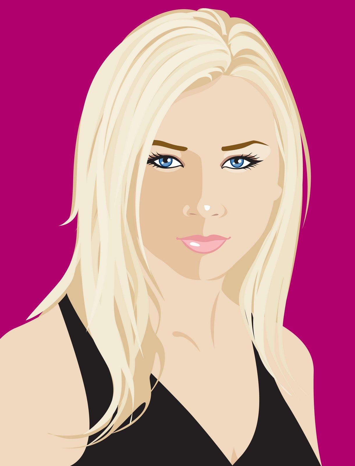http://3.bp.blogspot.com/_pmq10hJFGMs/TUDkopGmhdI/AAAAAAAAAEk/HBH6aDnEgCw/s1600/Mika.jpg