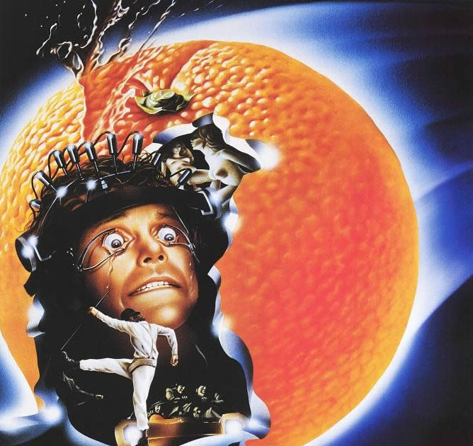 the synopsis and aspects of psychology in a clockwork orange While a clockwork orange is brilliant for a lot of reasons (the interesting cinematography, the excellent acting by malcolm mcdowell, etc), it's the psychology of the film that's.