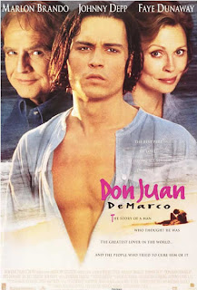 Don Juan DeMarco Download – Don Juan De Marco – DVDRip AVI Dublado